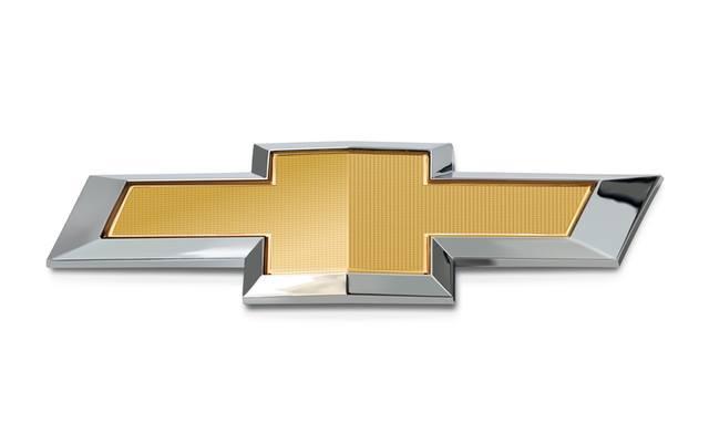 onedesign thiet ke logo (33)
