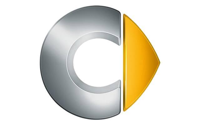 onedesign thiet ke logo (37)
