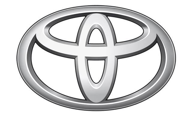 onedesign thiet ke logo (39)