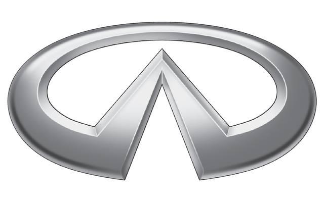 onedesign thiet ke logo (4)