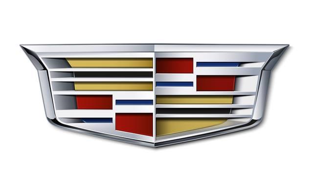 onedesign thiet ke logo (41)