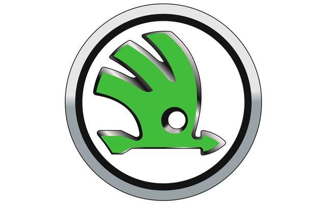 onedesign thiet ke logo (42)
