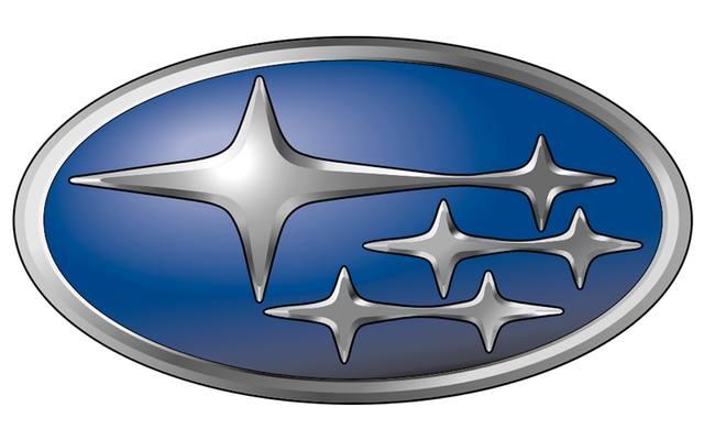 onedesign thiet ke logo (44)