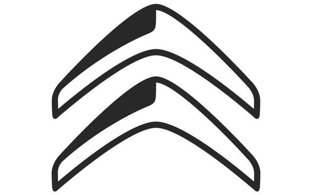 onedesign thiet ke logo (45)