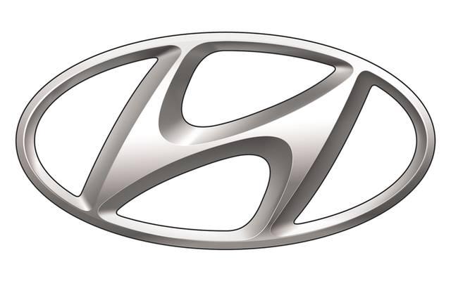 onedesign thiet ke logo (6)