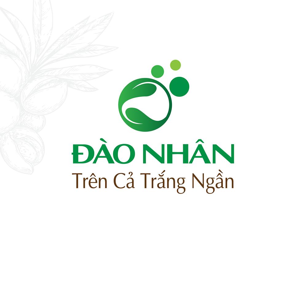 thiet ke logo my pham (1)