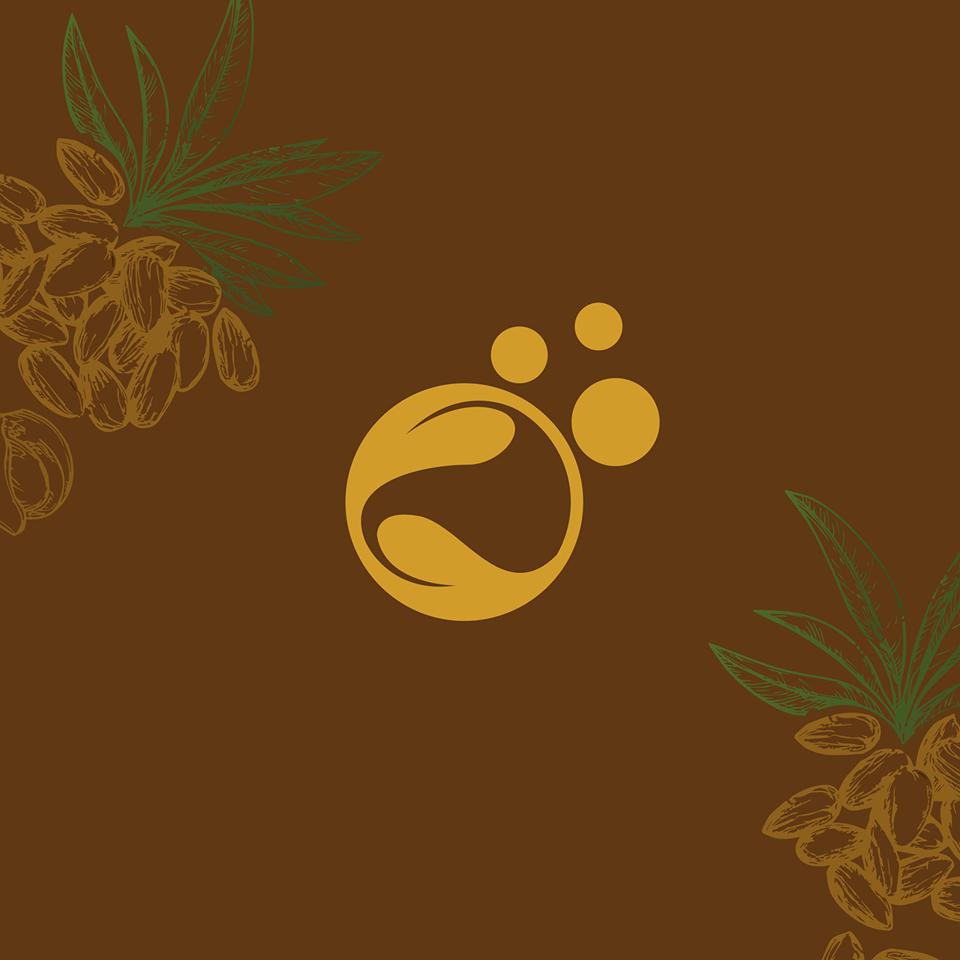 thiet ke logo my pham (2)