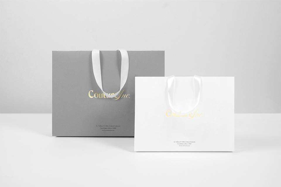 Onedesign thiet ke logo dep (2)