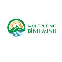 logo binhminh