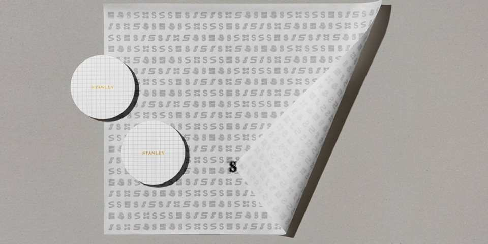 onedesign thiet ke logo gia re (15)