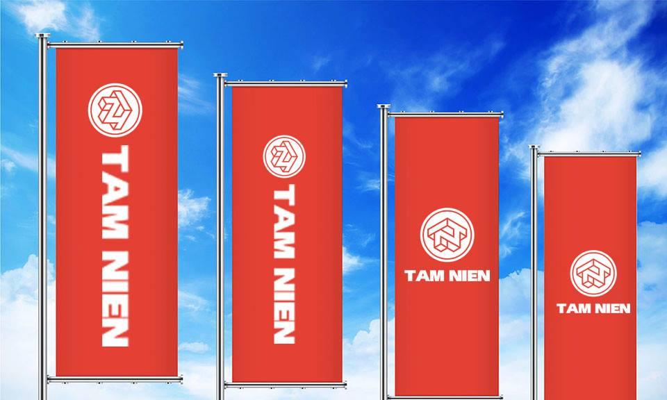 thiet ke logo onedesign (1)