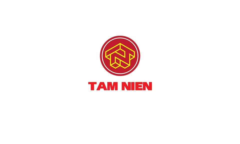 thiet ke logo onedesign (2)
