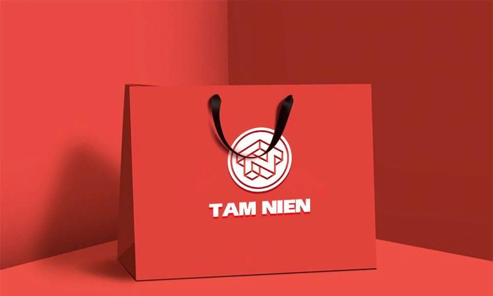 thiet ke logo onedesign (3)