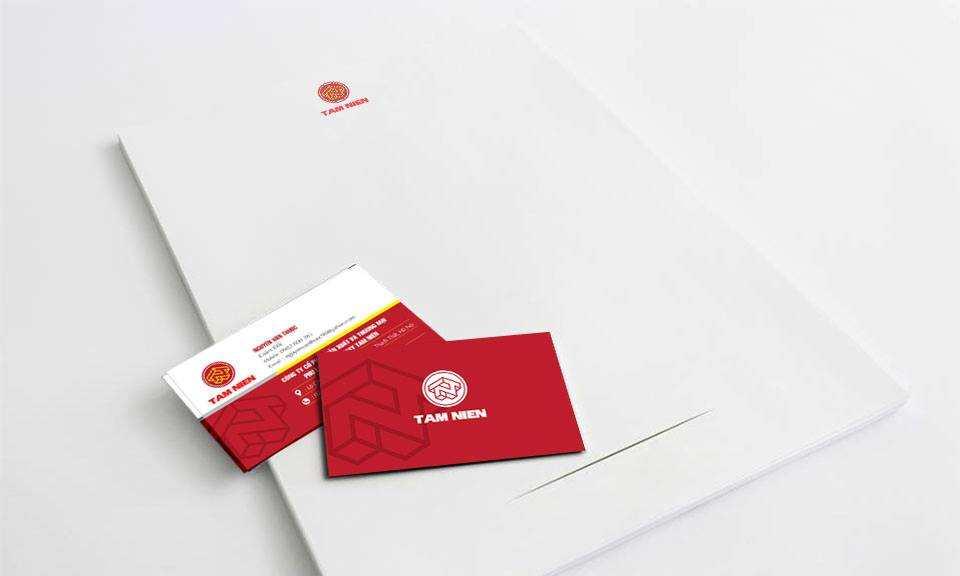 thiet ke logo onedesign (4)