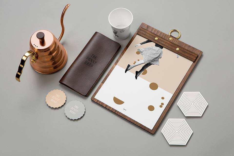 thiet ke logo onedesign.com.vn (17)