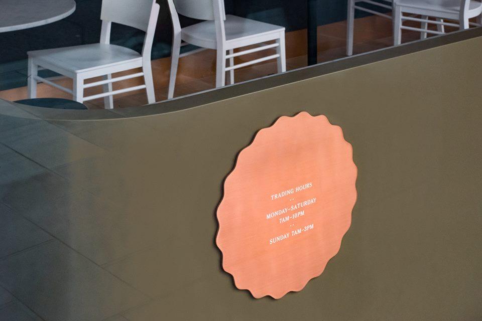 thiet ke logo onedesign.com.vn (4)