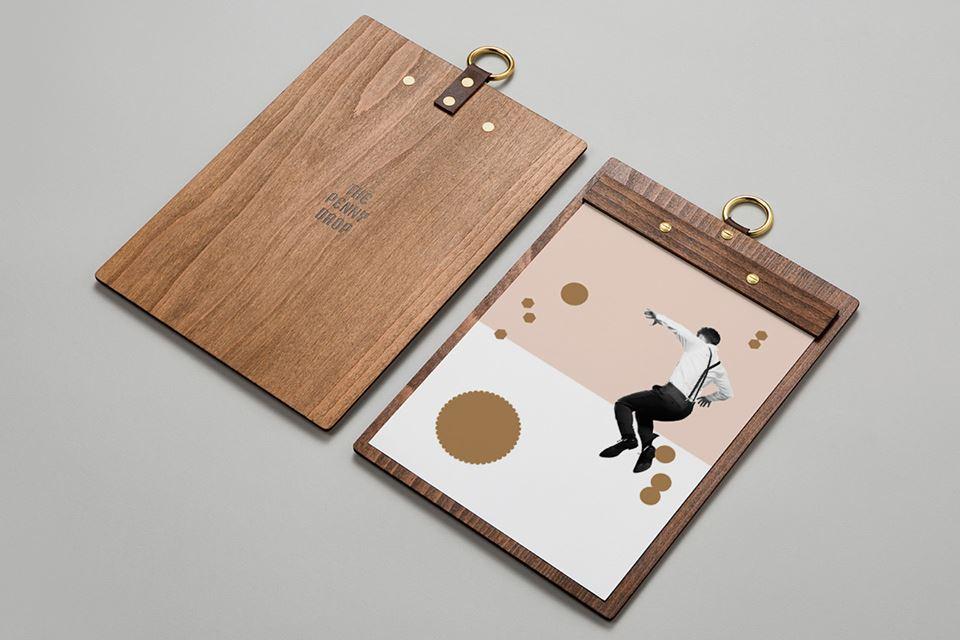 thiet ke logo onedesign.com.vn (5)