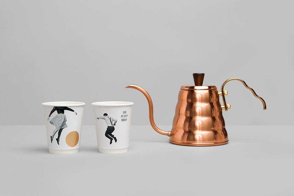 thiet ke logo onedesign.com.vn (7)