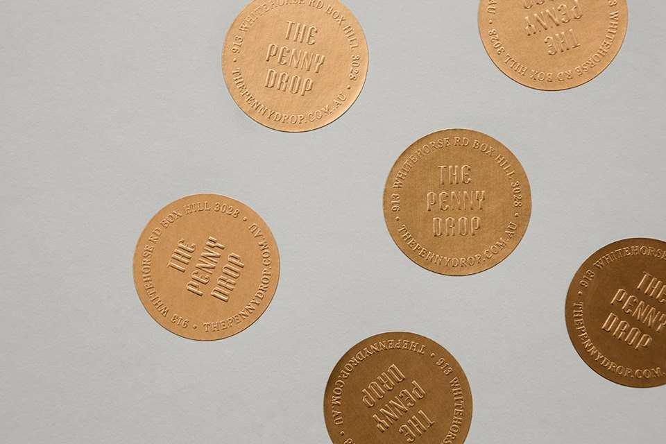 thiet ke logo onedesign.com.vn (8)