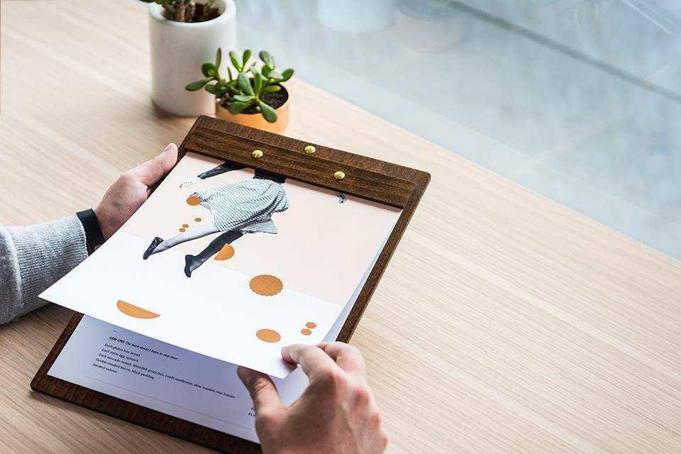thiet ke logo onedesign.com.vn (9)