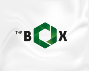 onedesign thiet ke logo (10)