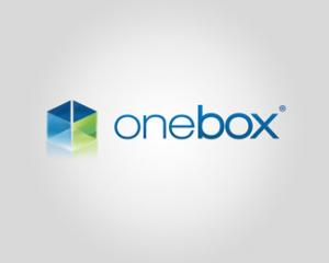 onedesign thiet ke logo (13)