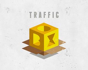 onedesign thiet ke logo (14)
