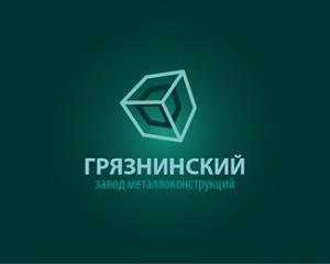 onedesign thiet ke logo (20)