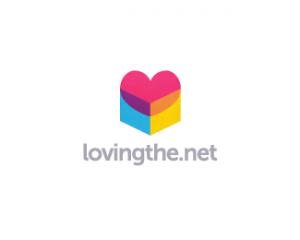 onedesign thiet ke logo (30)