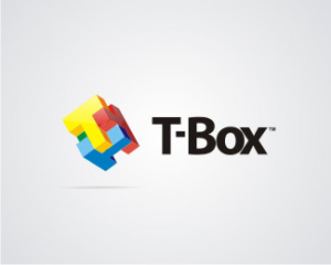onedesign thiet ke logo (7)