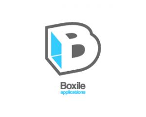 onedesign thiet ke logo (9)