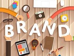 logo-slogan-brand