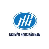 thiet ke logo bao nam