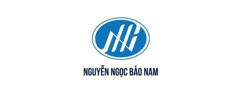 thiet ke logo gia re (5)