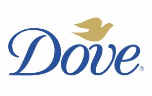 thiet ke logo tai onedesign (1)