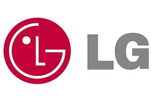 thiet ke logo tai onedesign (102)