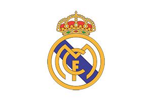 thiet ke logo tai onedesign (112)
