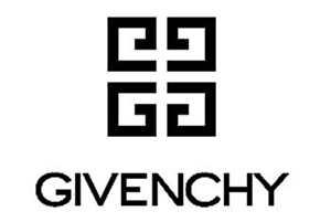 thiet ke logo tai onedesign (113)