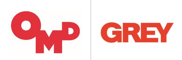 thiet ke logo tai onedesign (120)
