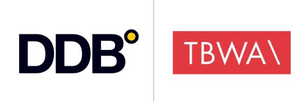 thiet ke logo tai onedesign (126)