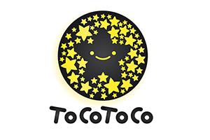 thiet ke logo tai onedesign (139)
