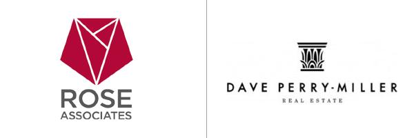 thiet ke logo tai onedesign (16)