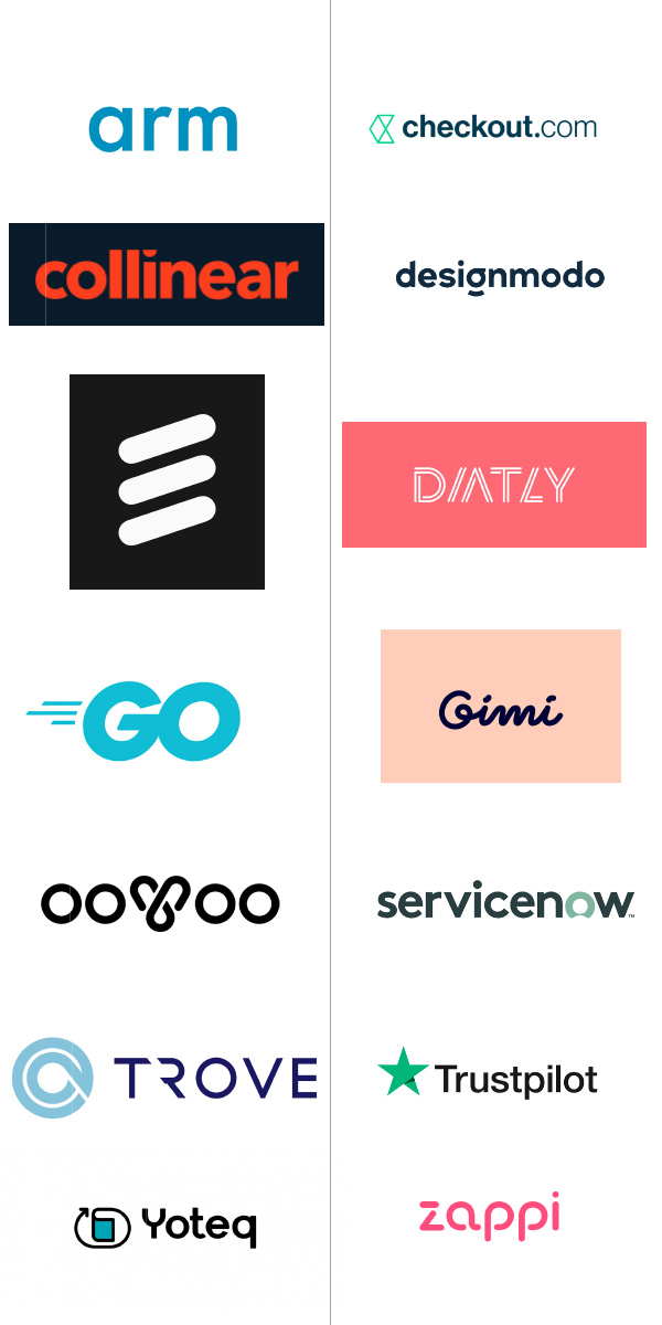 thiet ke logo tai onedesign (20)