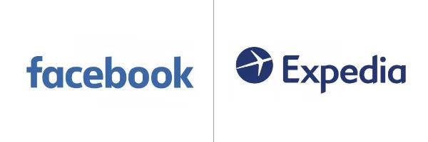 thiet ke logo tai onedesign (22)