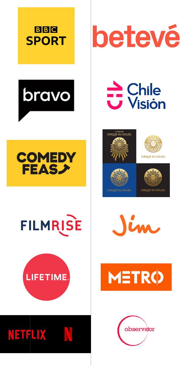 thiet ke logo tai onedesign (28)
