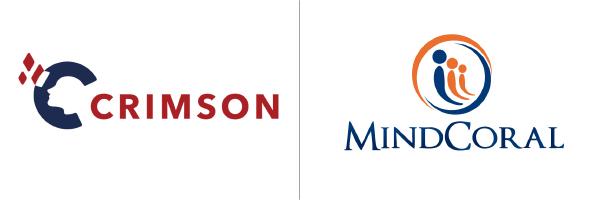 thiet ke logo tai onedesign (35)