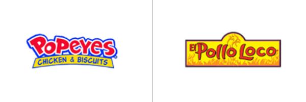 thiet ke logo tai onedesign (43)