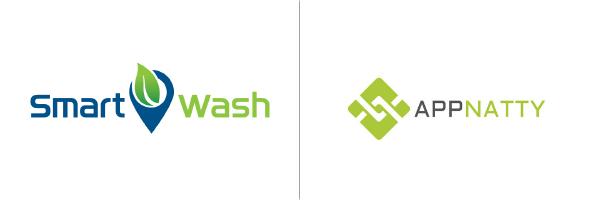 thiet ke logo tai onedesign (49)