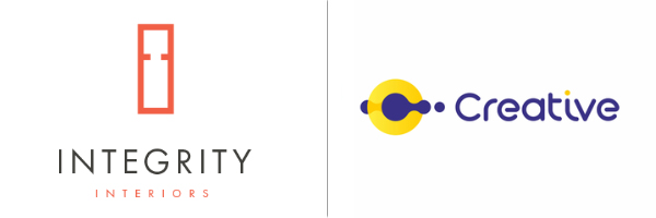 thiet ke logo tai onedesign (50)