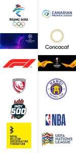 thiet ke logo tai onedesign (63)